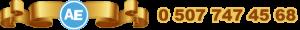 ankara-eposi-zemin-logo