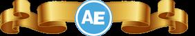 ankara-eposi-zemin-logoo